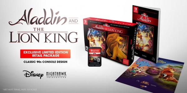 Aladdin-Lion-King_10-23-19_001.jpg