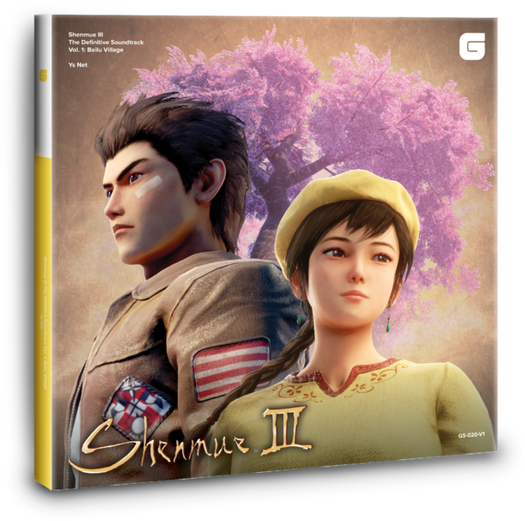 Shenmue3Vol1_DeluxeVinylBox-750x745.png