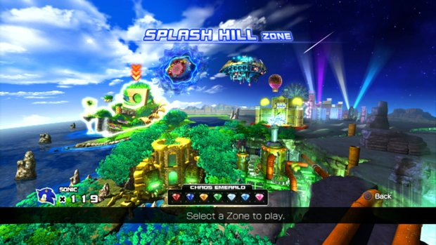 Sonic-4-complete-map-screen