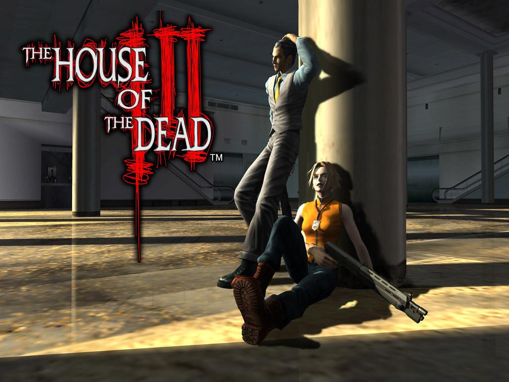 HouseoftheDeadIII1