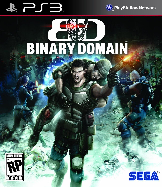 binary-domain-ps3-boxart