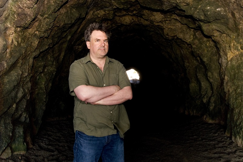 cave_interview_1