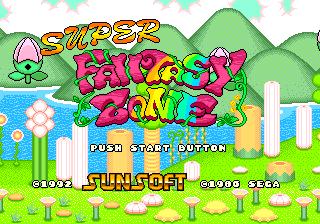 Super_Fantasy_Zone_title