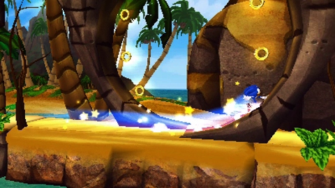 Sonic Boom 3Ds_04_1401485859