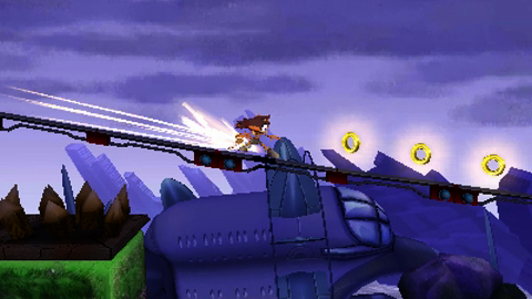 Sonic Boom 3Ds_33_1401485901