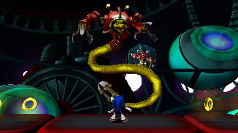 Sonic Boom 3Ds_34_1401485904