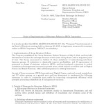 254176403-Notice-of-INotice-of-Implementation-of-Structure-Reform-in-SEGA-Corporationmplementation-of-Structure-Reform-in-SEGA-Corporation_Page_1