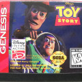 800px-Toystory_md_us_cart-1