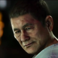 Yakuza6graphics