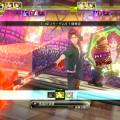 shin-megami-tensei-x-fire-emblem-01