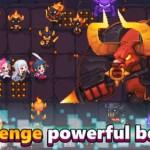 SEGA-Blast-Heroes-Screenshot-1