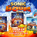 boomlaunchedition