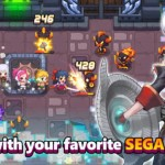 SEGA-Blast-Heroes-Screenshot-4