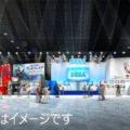 Sega-TGS-2016-Stage-Schedule