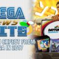 SEGA2017Feat