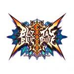 blazblue-cross-tag-battle-07-16-17-11