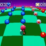 Sonic Mania Bonus 02
