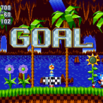 Sonic Mania Time Attack 02