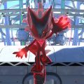 SonicForces_HeroCharacter_Infinite_Screen_01_1507830869